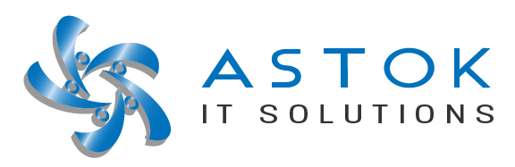 Astok IT Solutions